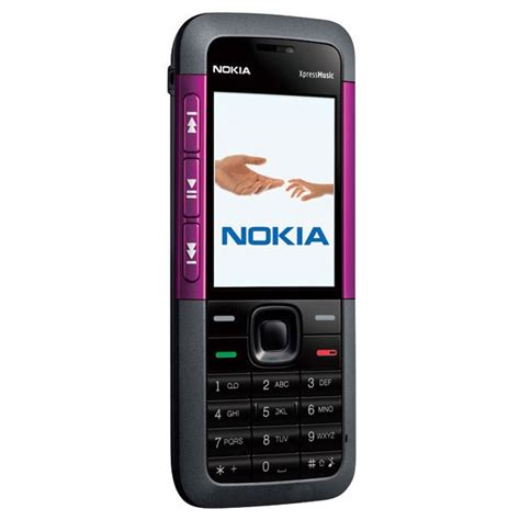 rose themes nokia 114 nokia 5310 xpressmusic coloris noir rose mobile