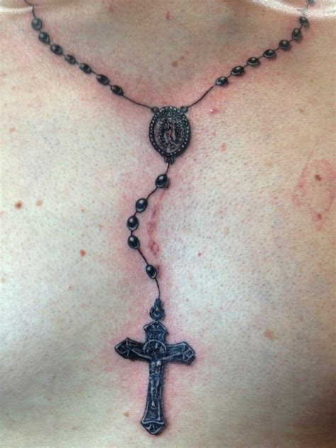 tattoo rosary design rosary tattoos designs ideas and meaning tattoos for you