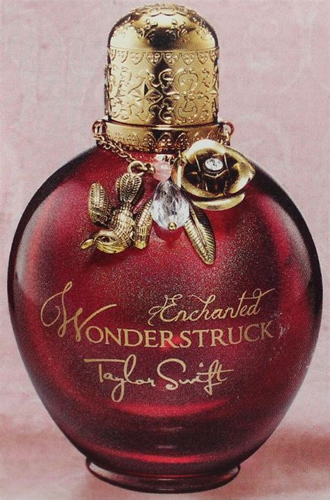 taylor swift wonderstruck enchanted perfume review makeupalley taylor swift enchanted wonderstruck perfume review
