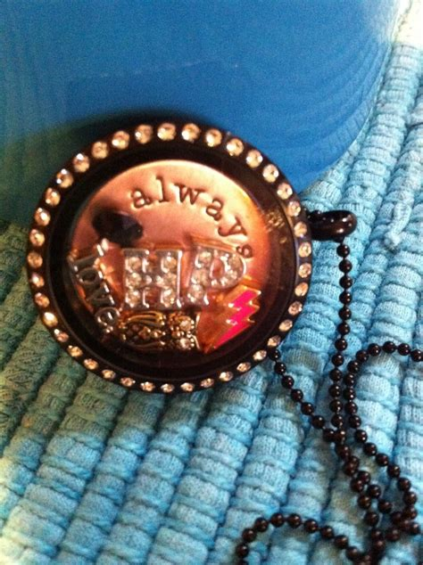 Harry Potter Origami Owl - 139 best images about harry potter jewelry on