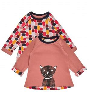 Sleep Cat Navy Sweater Babyterry Motif Sablon Size L organic clothing for baby and toddler clothes