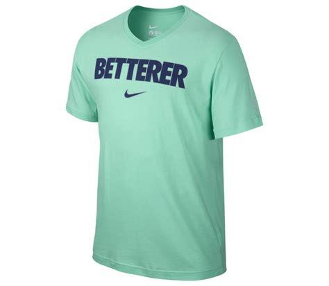 tshirt a9 must buy murah nike roger federer betterer v neck s tennis top