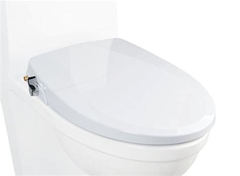 Top Bidet Top 5 Best Bidet Toilet Seat For Sale 2016 Product