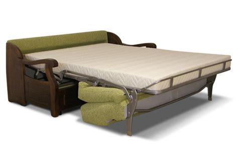 divani montagna divano letto rustico divano letto per casa di montagna
