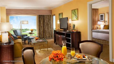 bed and breakfast orlando best orlando bed and breakfast most popular orlando hotels