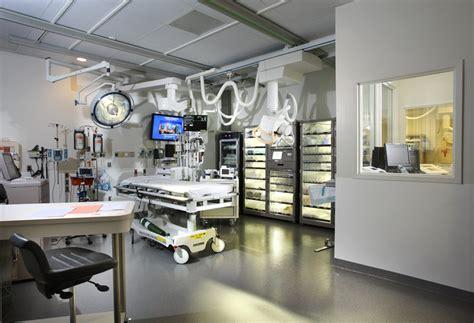 johns hospital emergency room the emergency department er
