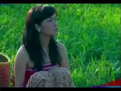 film ftv legenda ftv film tv terbaru dongeng legenda asal usul kutukan