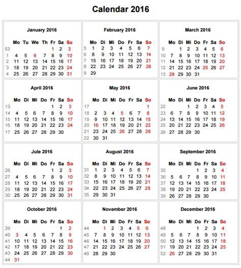 Kalender 2018 Eesti Keeles Kalender 2016 Eesti Calendian