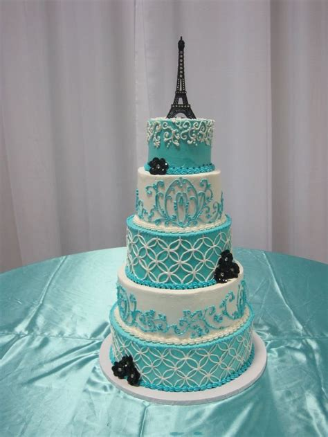 Pin Quinceanera Table Decorations Cake Image Result For Themed Quinceanera S Xv