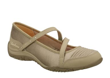 natural comfort shoes website skechers womens inspired luster natural 22267 tpe