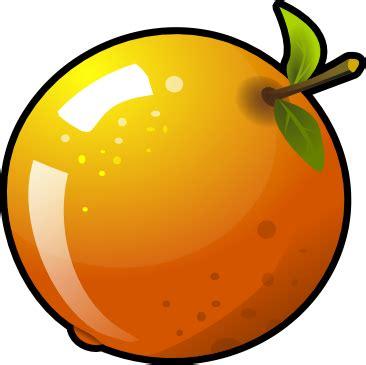 orange clipart free to use domain oranges clip