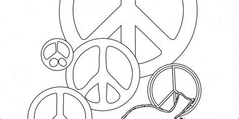 coloring pages of hearts and peace signs coloring pictures hearts and peace signs 774253 171 coloring