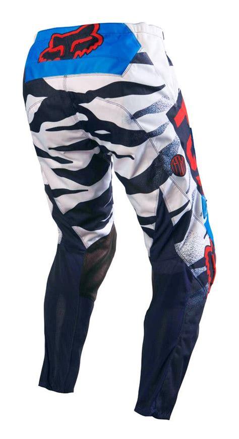 fox motocross australia clearance fox 2016 180 vicious pants blue white online