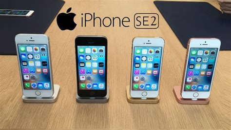 iphone yearly upgrade iphone se may get an upgrade early next year a report claims telenews