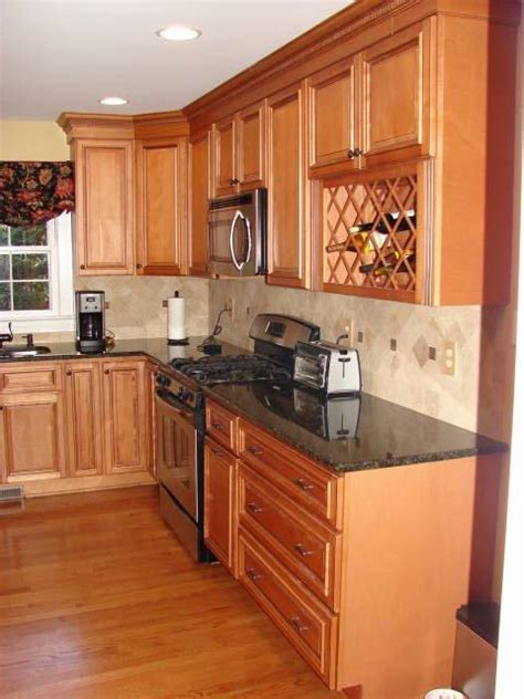Kitchen Cabinet Value Wood Kitchen Cabinets Kitchen Cabinet Value
