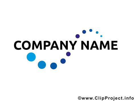 free logo template bildtitel business logo template images frompo