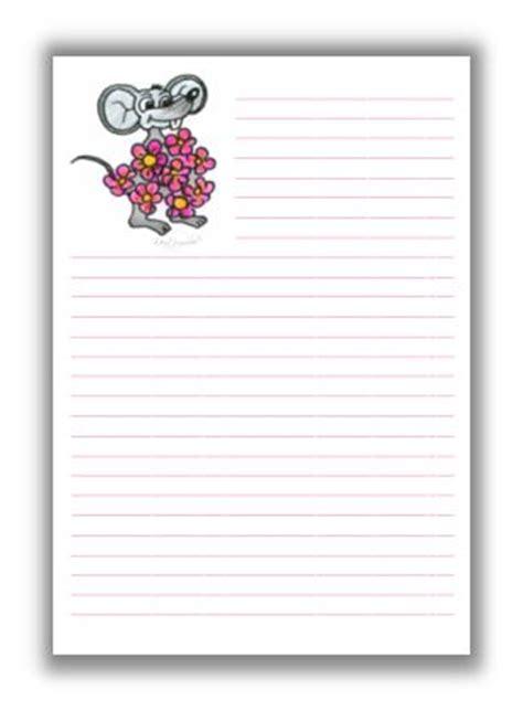 Päckchen Aufkleber Selber Ausdrucken by Briefpapier M 228 Useblumendienst Kreativzauber