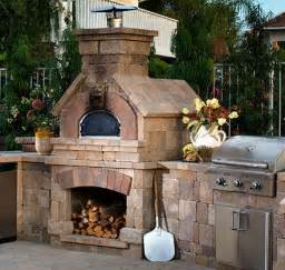 Hardscape Designs For Backyards Belgard Brick Oven 171 Patio Supply Outdoor Living