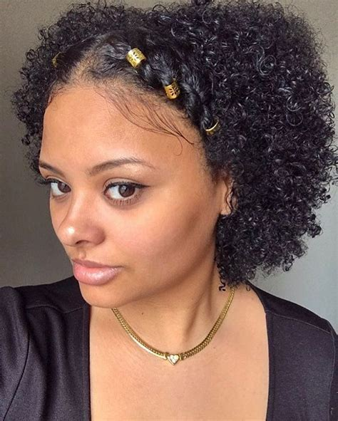 best protective hairstyles for hair protective hairstyles for hair hairstyles