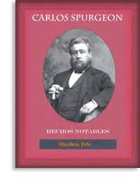 promesa de una descendencia bendecida predicas predicaciones sermones y obras de spurgeon vol 2 logos bible software