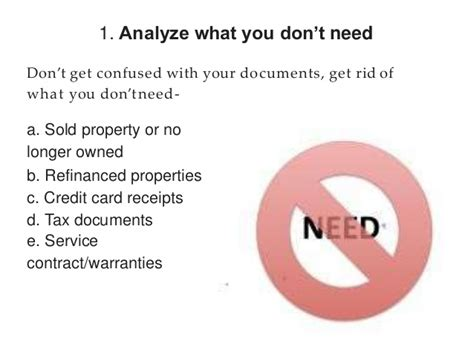 Records For Properties Organizing Financial Records For Real Estate Accounting