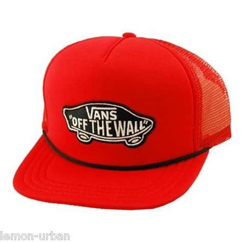 imagenes de gorras rojas gorras vans rojas