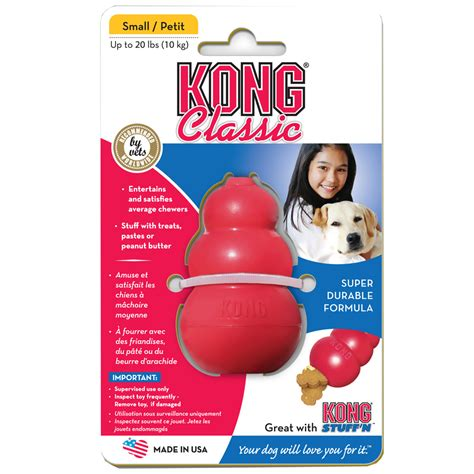 King Brown Pomade 2 5oz 70 G pet toys and treats