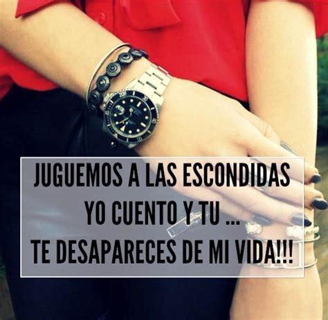 imagenes corridos vip de amor 2016 45 best images about corridos vip on pinterest keep calm
