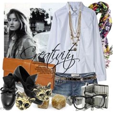 Californication Wardrobe by 1000 Images About Style On Natascha