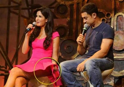 that awkward moment wardrobe most embarrassing moments of actresses trendspoint