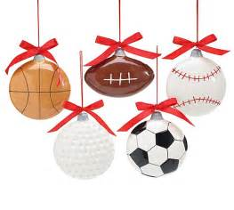 ornaments sports ceramic sports ornaments