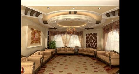 drawing room furniture and cei gharexpert exterior