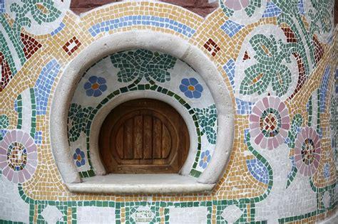 azulejos modernistas 17 best images about suelos y azulejos del modernismo on
