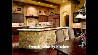 Awesome Kitchen Designs country style kitchen ideas awesome country kitchen