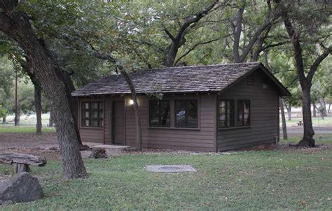 Garner State Park Reservations For Cabins by Garner State Park Cabins Without A Fireplace
