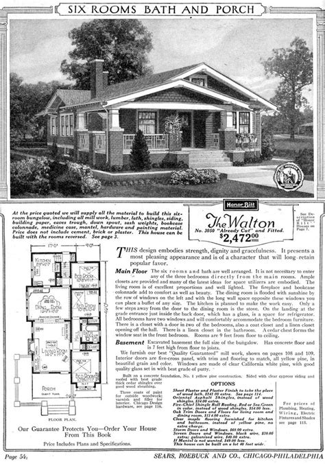 sears homes 1908 1940 62 best sears roebuck co kit homes 1908 1940 images