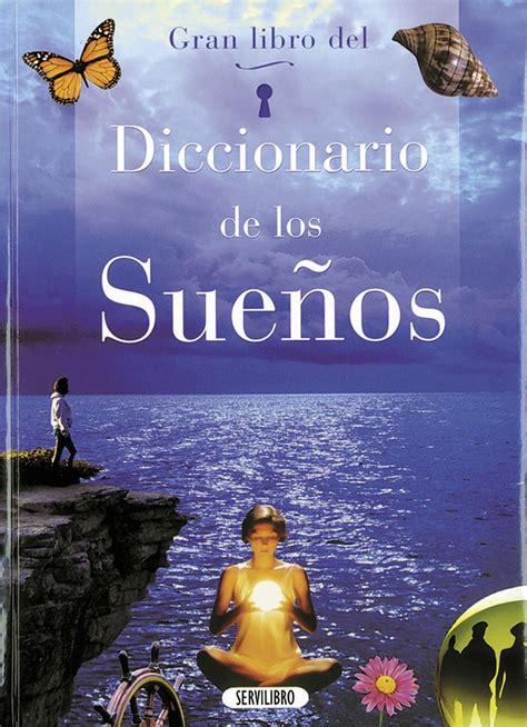 libro los bosques ibericos practicos libros pr 225 cticos libros servilibro ediciones diccionario de los sue 241 os