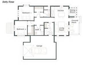 ross chapin architects house plans ross chapin loft ross chapin small house plans ross
