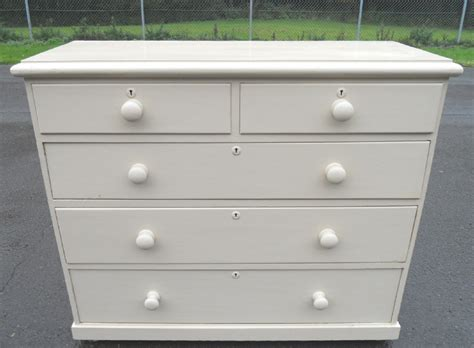 Painting Chest Of Drawers by Painted Pine Chest Of Drawers 249127