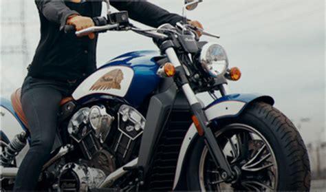 Sweepstakes India - indian motorcycle be legendary sweepstakes sun sweeps