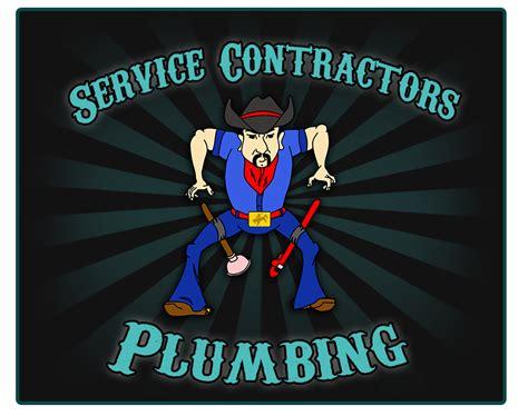 Contractors Plumbing About Us Service Contractors Plumbing