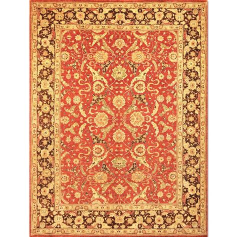 jacobson rugs size 8 11 quot x11 09 quot ottoman126ab rug pkaistan