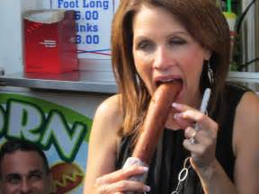 Young michele bachmann sex porn images