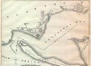 civil war battles in florida map confederate state house montgomery alabama