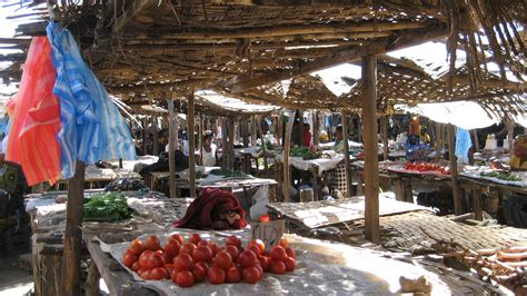 file marketplace in mansa zambia 1 jpg wikimedia commons