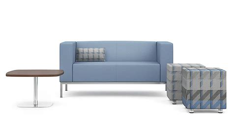 sofas glasgow area office furniture glasgow future furniture ltd home