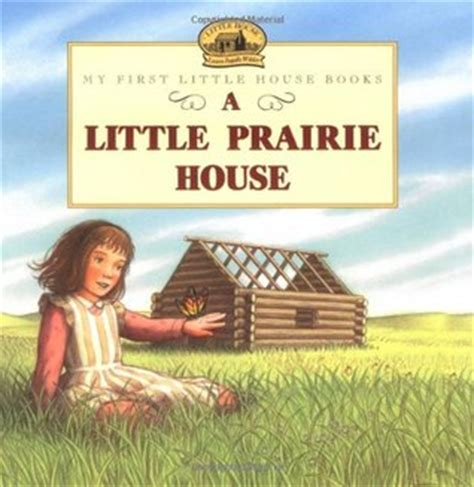 a tour on the prairies books a prairie house by ingalls wilder reviews