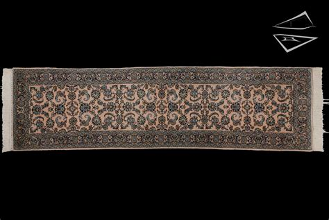 2 X 9 Runner Rug by Kashan Design Rug Runner 2 6 Quot X 9