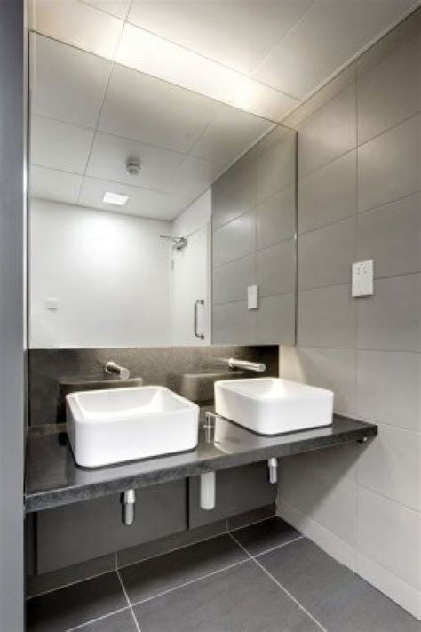 office bathroom decorating ideas office bathroom design for 73 commercial restroom fixtures