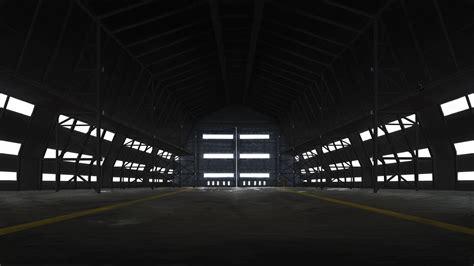 1 Car Garage Size hangar wallpaper 1600x900 6901